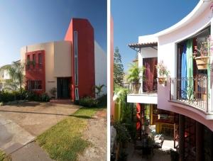 proyectos arquitectura rgr arquitectos vallarta