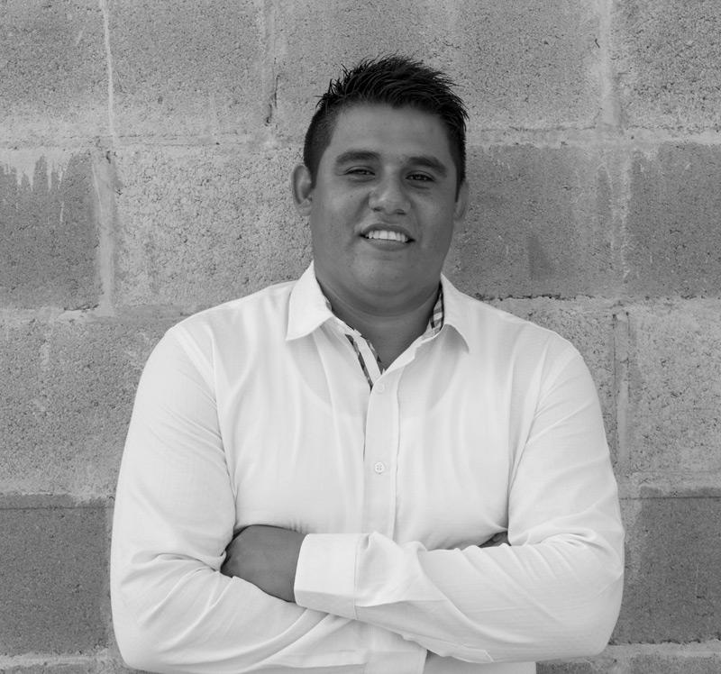 Rafael Castillo Quezada
